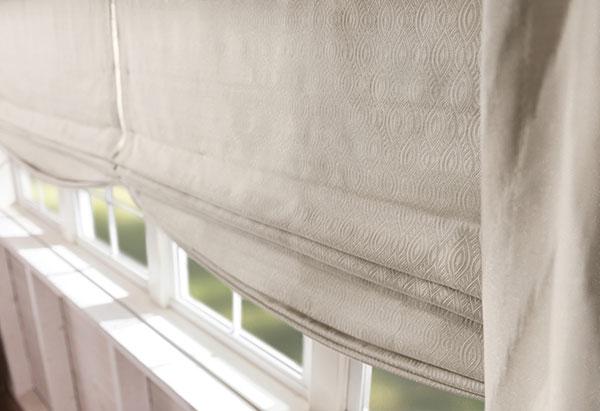 Roman Fabric